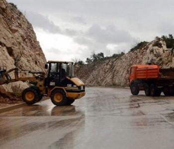 Načelnik Matuško ima rješenje dijela prometnih problema općine Neum