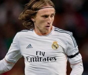 Real i Borussia osigurali osminu finala
