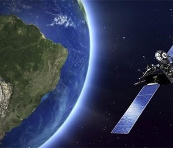 NASA lansirala satelit koji će omogućiti da se bolje predvide suše i poplave