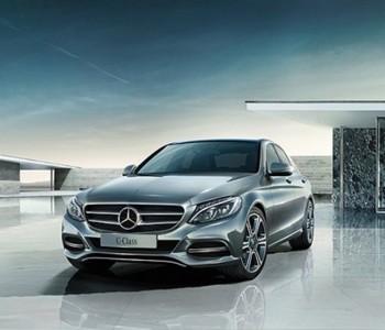 Pušač u BiH 'popuši' nov Mercedes