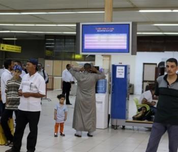 Obitelji bježe u Tunis, BiH povlači veleposlanika
