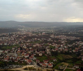 Široki Brijeg, Tuzla i Zenica službeno postaju gradovi u Federaciji BiH