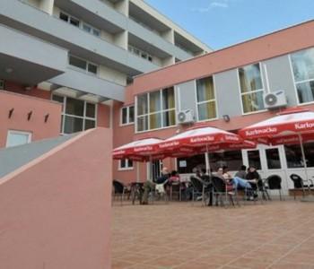 Raspisan natječaj za prijem studenata starijih godina u Studentski centar Mostar