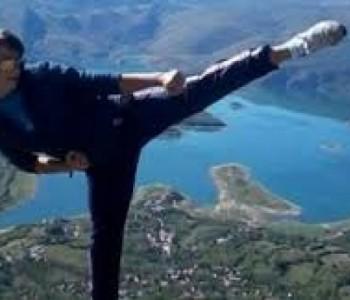 Veliki skok ramskih karate reprezentativaca na svjetskoj rang listi