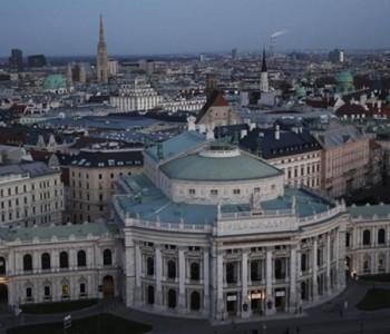 Franjevački fond organizira u Beču koncert za BiH