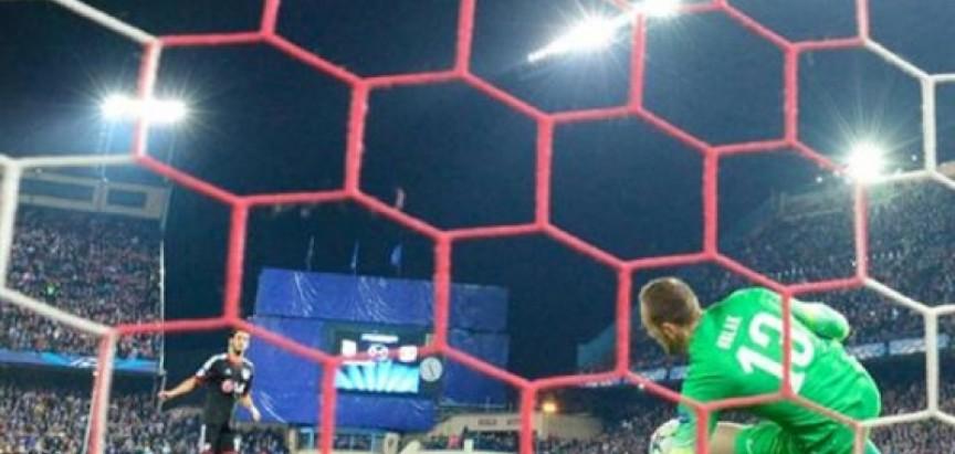 UEFA uvodi All-Star utakmicu Sjevera i Juga
