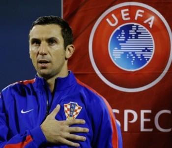 Uefa objavila najveće hrvatske nogometne uspjehe u Europi