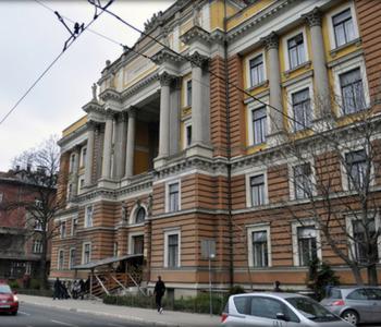 Sindikat UNSA stupa u štrajk: Od ponedjeljka nema nastave i ispita na 14 fakulteta