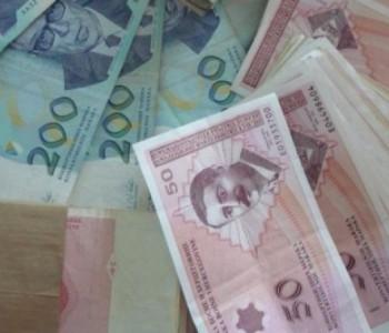 Trgovinski deficit FBiH 380.144.000 maraka