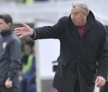Povratak starijih trenera jasan odraz nelogičnih odnosa u hrvatskom nogometu