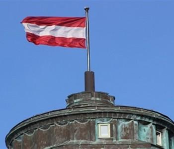 U Austriji se najviše govori hrvatskim, bosanskim i srpskim jezikom