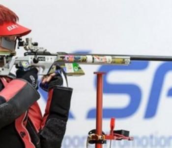 Snježana Pejčić srušila svjetski rekord!