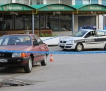 Uhićen Nezudin S. osumnjičen za ubojstvo Mahira Imamovića iz Prozora/Rame