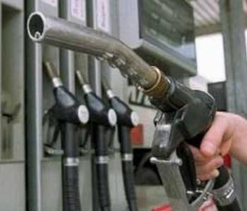 Nakon osam tjedana konstantnog pada, cijene goriva porasle!