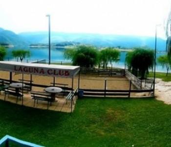 NAJAVA: Dan gange, gusala, dipala i narodnih običaja u Laguna Clubu