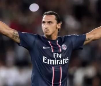 PSG treći put zaredom prvak Francuske