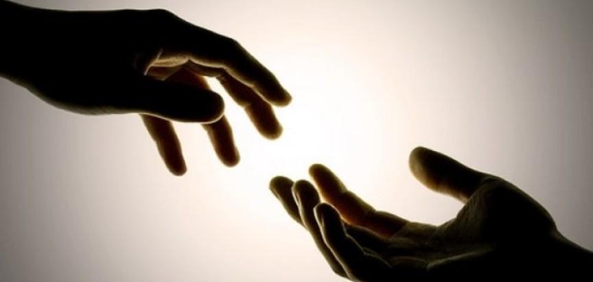 Općina Prozor-Rama sudjeluje u tri humanitarna projekta