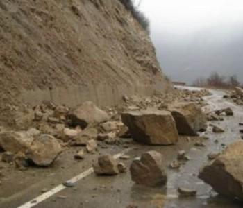 Promet Prozor-Jablanica i dalje obustavljen