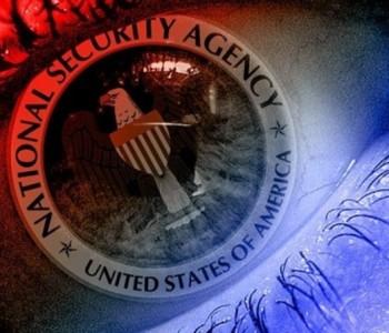 Obama smanjio ovlasti zloglasne NSA