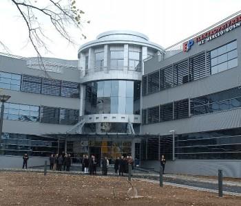 Općinski sud u Sarajevu zabranio provođenje Odluka Skupštine Elektroprivrede HZ HB
