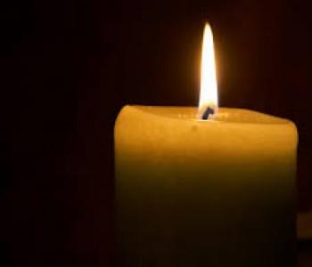 Svi mediji objavili da je Hrvat Tomislav Salopek pogubljen