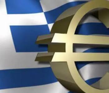 Tečaj eura oštro pao, burze pod pritiskom grčke krize