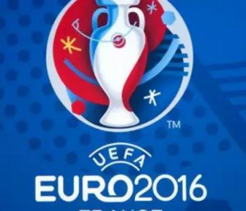Evo tko će igrati u dodatnim kvalifikacijama za Euro i tko su nositelji