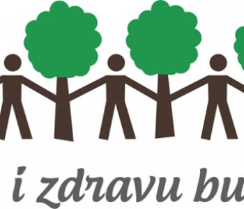 JKP Vodograd: Obavijest o odvozu otpada za vrijeme blagdana