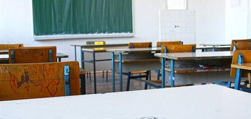 Roditelji HNŽ-a negoduju zbog nepostojanja dokumenata o devetogodišnjem obrazovanju