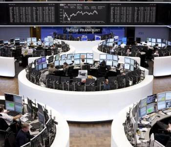 Europske burze luduju: Njemačke dionice na rekordnim razinama, slabi euro pomaže kompanijama