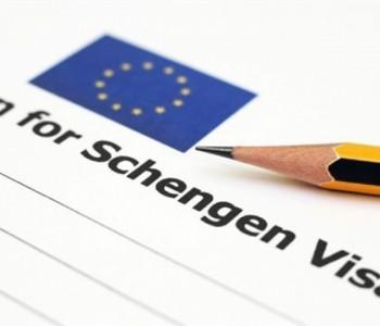 Njemačka razmišlja o ukidanju Schengena