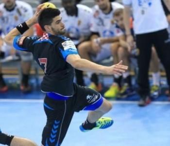 PPD izborio polufinale s Veszpremom