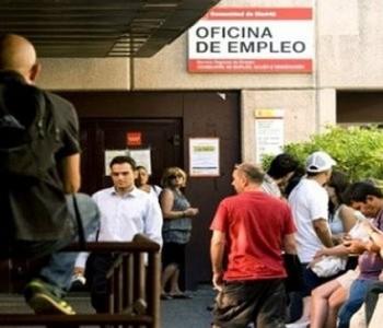 Blagi rast zaposlenosti, problem mladi i dugotrajno nezaposleni
