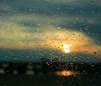 Narednih dana kiša i oblaci