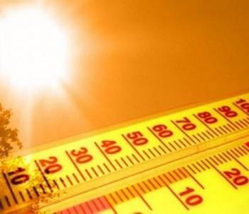 Elementarna nepogoda: Mostarci jutros ostali zaleđeni na +30
