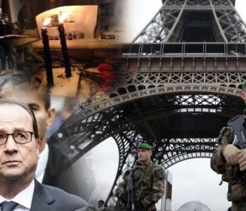 Zbog napada u Parizu BiH diže stanje pripravnosti