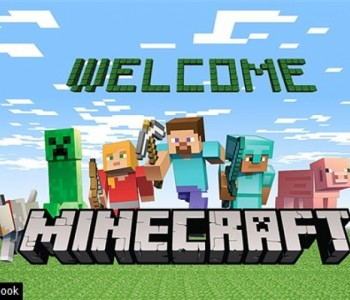 Microsoft kupio Mojang, tvorca Minecrafta za 2,5 milijarde dolara!