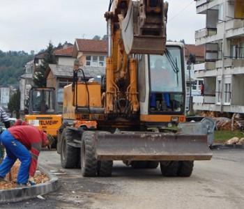 U infrastrukturu općine ovoliko nije ulagano zadnjih stotinu godina