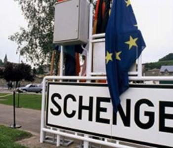 Zatvara se Schengen ?!