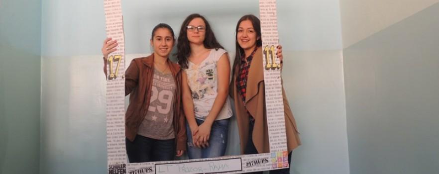 Obilježen Dan srednjoškolaca u Srednjoj školi Prozor