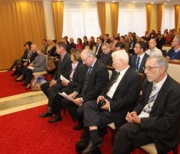 Ministar Jović otvorio 12.simpozij o zaštiti bilja u BiH