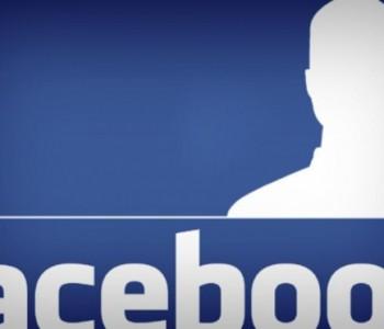 Kada dozvoliti djeci da otvore Facebook profil?