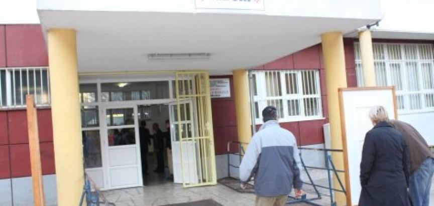 Izbori RH: Birališta u BiH otvorena danas i sutra