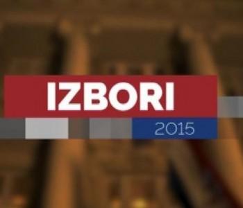 Domoljubna koalicija 59, Hrvatska raste 56, Most 19 mandata