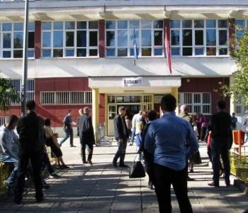 Glasovanje u Mostaru odvija se mirno, više birača u odnosu na prvi dan izbora