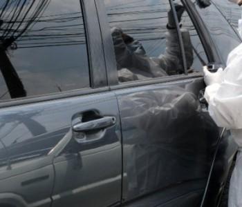 NA PODRUČJU POD KONTROLOM IS-a: U Libiji oteti službenica i vozač srpske ambasade