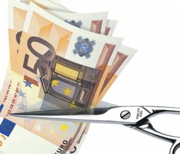 EVO VAM FIGA: Baka na samrti uništila 1,1 milijun eura kako njenoj obitelji ne bi ostalo – ništa
