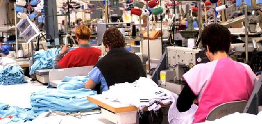 Rama-Tex: Poziv na obuku za krojenje i šivanje