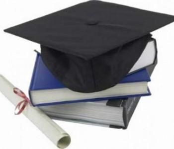 Natječaj za stipendije