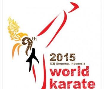 Delfina Tadić i Ivan Križanac odlaze na svjetsko prvenstvo